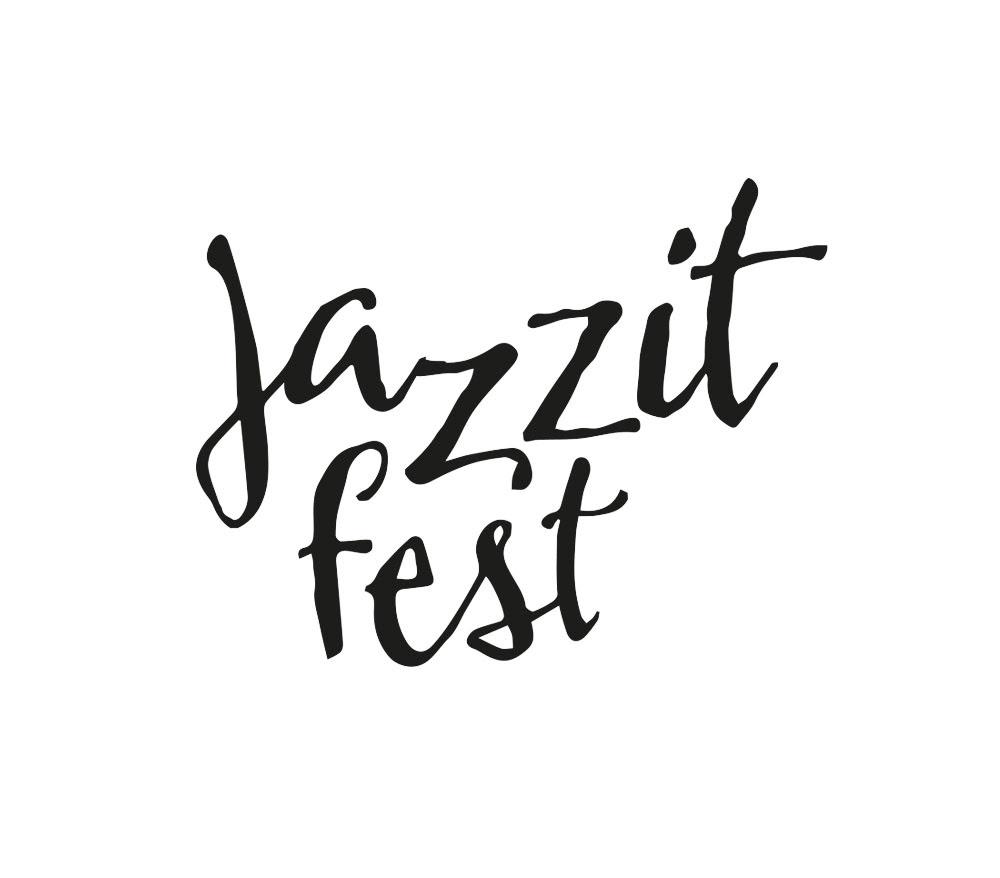 JAZZIT FEST POMPEI 28 – 29 – 30 GIUGNO 2019